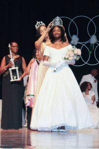 miss cotillion 2019